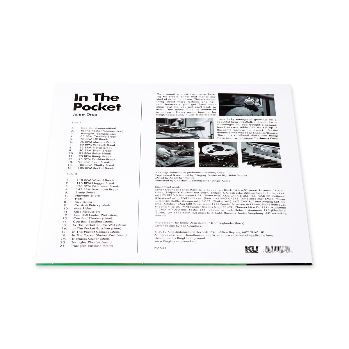 75058f0161 package image; package image ...
