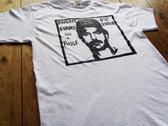 """""""Dwight Evans Has a Posse"""" - T-Shirt photo"""
