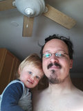 Jeff Eliassen image
