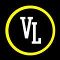 viniloyalty image
