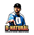 D-Natural image