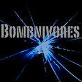 Bombnivores image