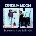 Zendium Moon image