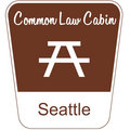Common Law Cabin image