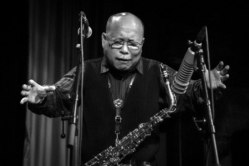 Arashi   Akira Sakata