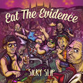 Eat The Evidence image