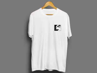 Ellum - T-Shirt (White) main photo