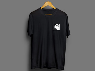 Ellum - T-Shirt (Black) main photo