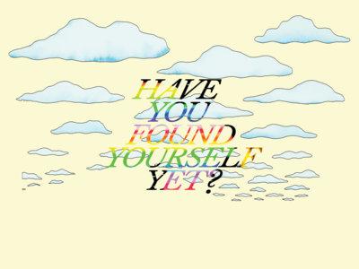 HYFYY Print main photo