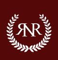Roman Numeral Records image