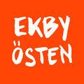 Ekby Östen image