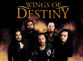 Wings of Destiny image