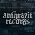 Anthrazit Records image