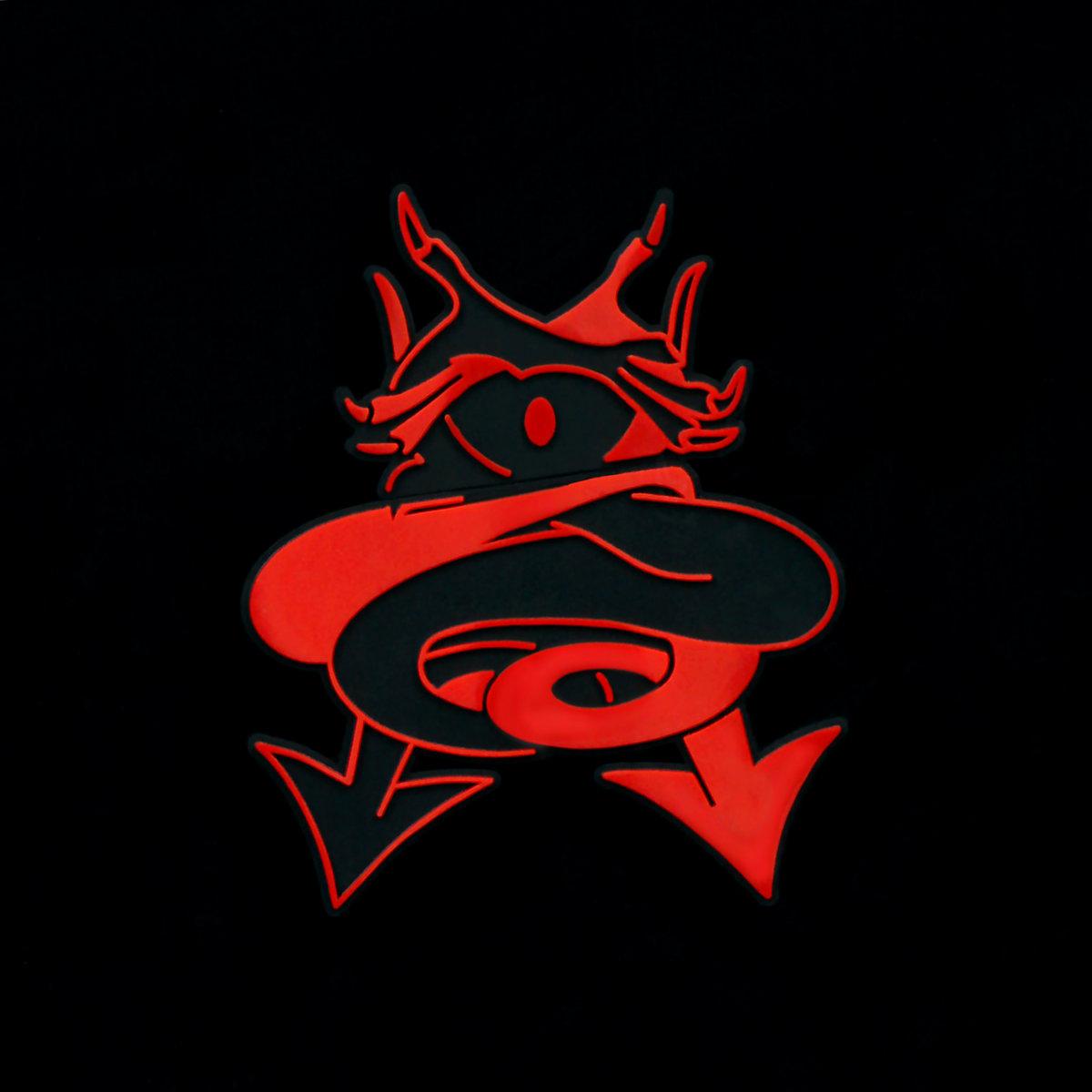 Flash Demons Network Ensemble Force Inc Mille Plateaux