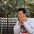 False Pocket image