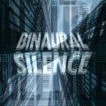 Binaural Silence image