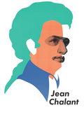 Jean Chalant image