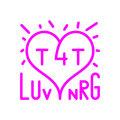 T4T LUV NRG image