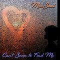 Moe Soul  image