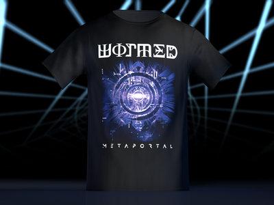 Metaportal T-Shirt main photo