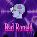 Bad Ronald image