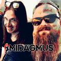 Midagmus image
