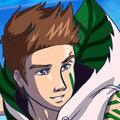 Leaf Adventure image