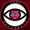 Axel Nosferatu image
