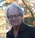 Michael Shaffer image