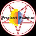 Fractured Evolution image