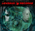 Lovegun Records image