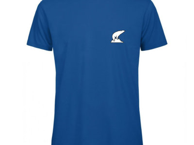 Eisbär T-Shirt / Classic Edition /Various Colors (Limited Edition) main photo