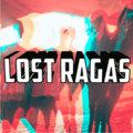 Lost Ragas image