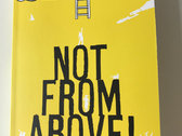 Not From Above! (book+download) photo