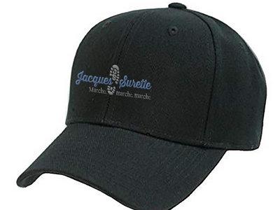 Casquette / Hat main photo