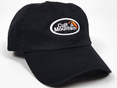 CULT MOUNTAIN 616 CLASSIC THINKING CAP main photo