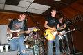 Some Garage Band image