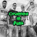 Covered in Punk image