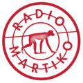 Radio Martiko image