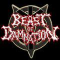 Beast of Damnation image