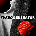 Turbogenerator image