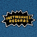 Poetwannes Records image