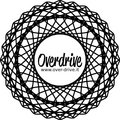 Overdrive image