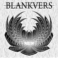 Blankvers image