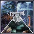 Dream Void image