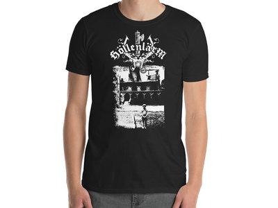 Hollenlarm - Hellish Noise T-Shirt main photo