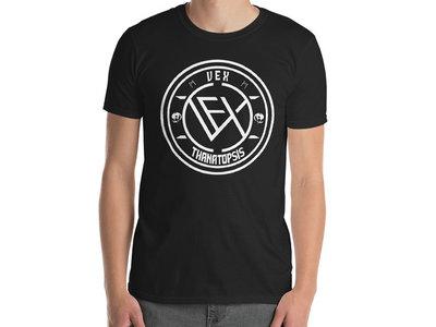 Vex - Thanatopsis T-Shirt main photo