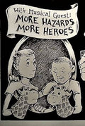 More Hazards More Heroes image