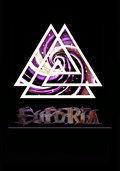 EUFORIA image