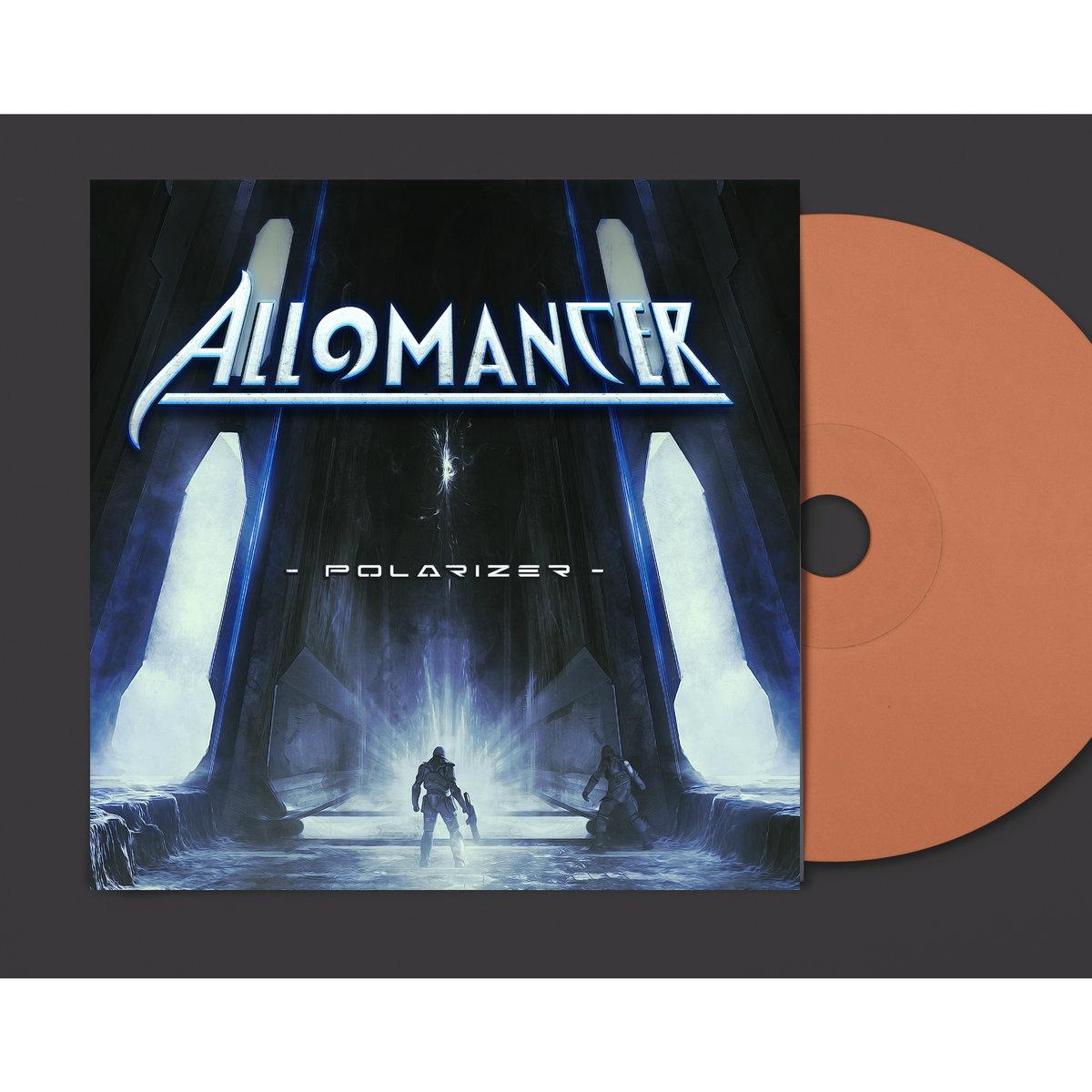 Polarizer | Allomancer